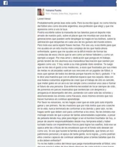 facebook-profesora