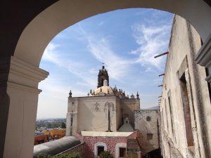Museo-Nacional-Virreinato-Tepotzotlan-Mexico