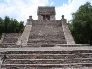 Pirámide_Santa_Cecilia_Acatitlán