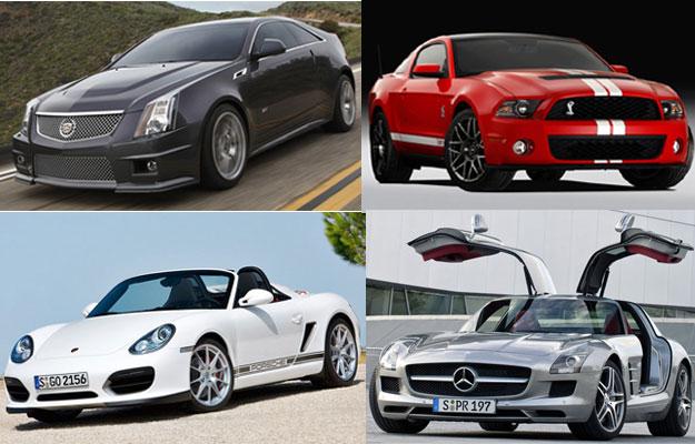 magenes carros