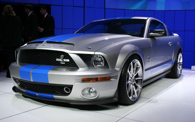 Las Mejores imagenes de carros deportivos
