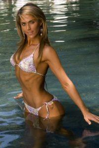 ines-sainz-bikini
