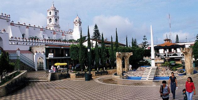ixtapan_turismo_planamayor2