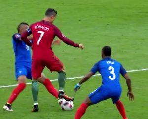 lesion-cristiano-eurocopa2016}