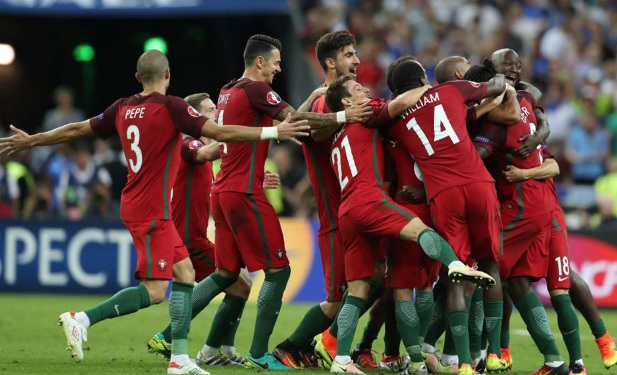 portugal-campeon-equipo