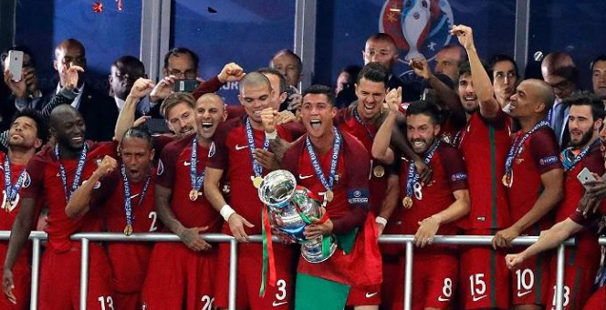 portugal-campeon