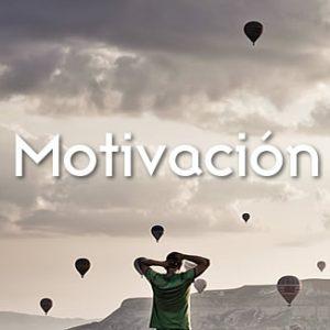 Frases de motivacion personal