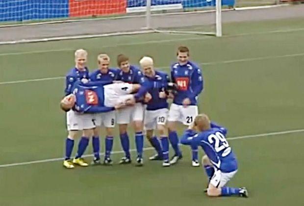 imagenes-chistosas-de-futbol-11