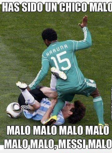 imagenes-chistosas-de-futbol