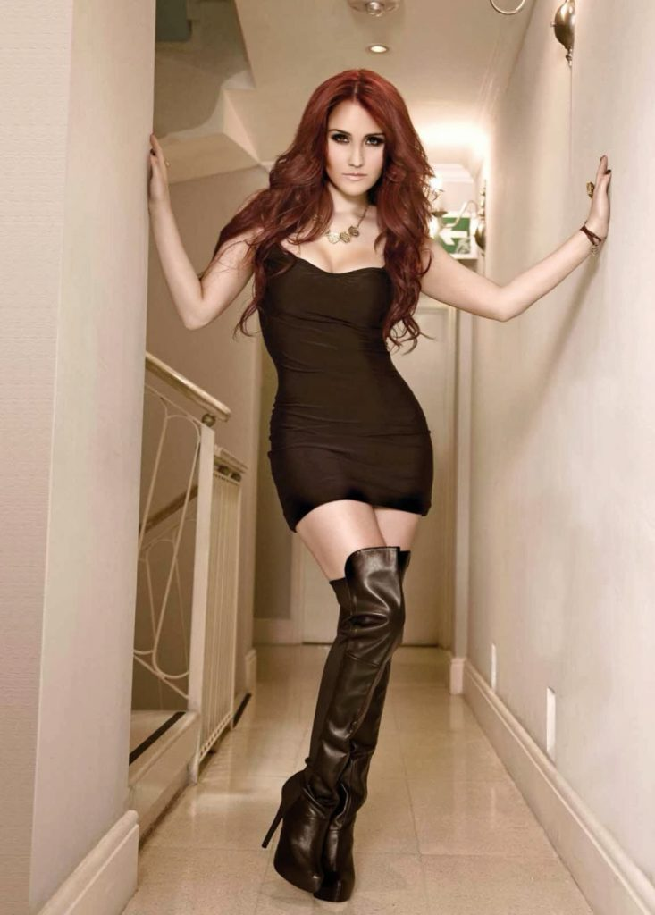 dulce-maria-hot11