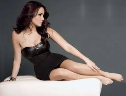 dulce-maria-hot2