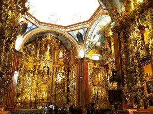 Iglesia-de-San-Francisco-Javier