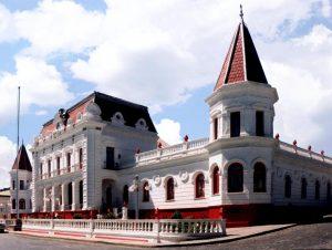 Palacio-Municipal-El-Oro1