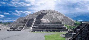 piramide_luna_teotihuacan
