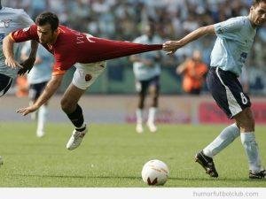 imagenes-chistosas-de-futbol-13