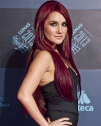 dulce-maria-hot4