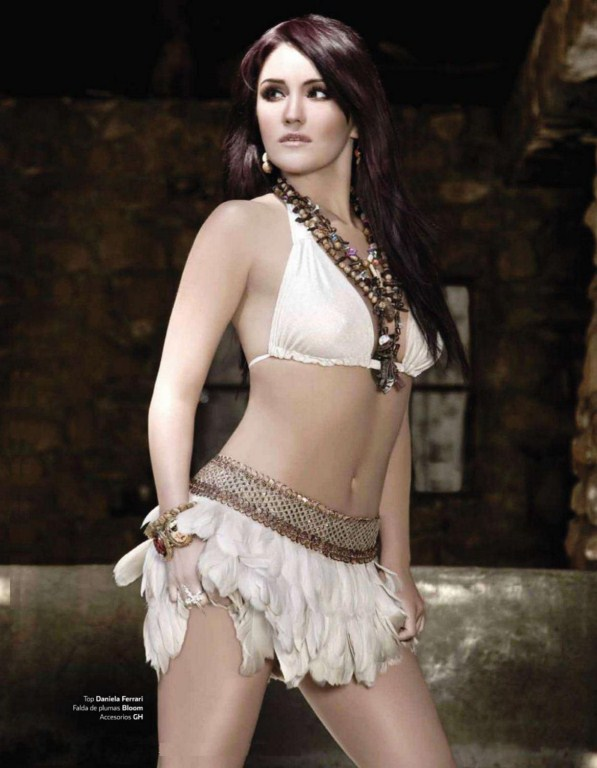 dulce-maria-hot7