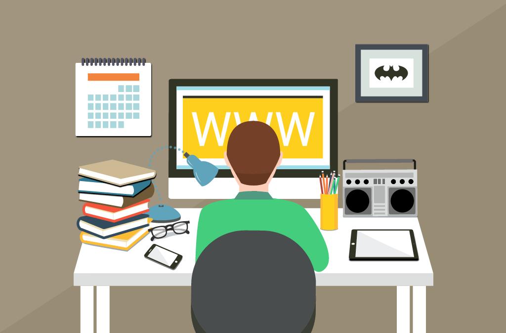 ¿Cómo escoger correctamente un proveedor de hosting?