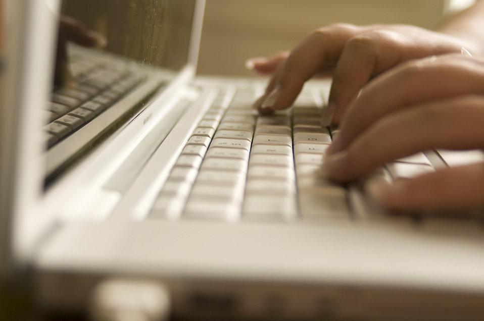 Las 5 maneras de mejorar la velocidad de tu Internet