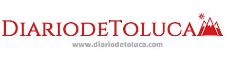 Diario de Toluca En Linea -Toluca Noticias