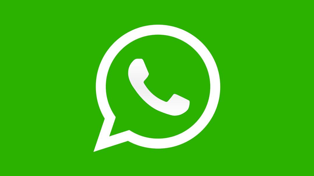 Como iniciar sesión en Whatsapp Web