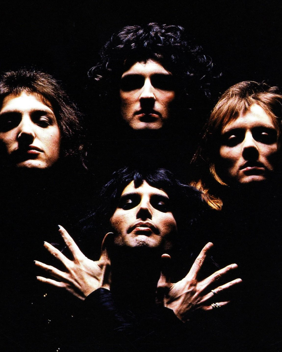 ¿Que significa realmente Bohemian Rhapsody?