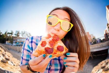 El Pepperoni, la historia desconocida de este popular embutido