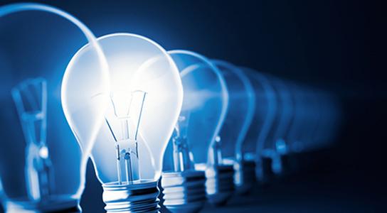 Qué debes hacer para reducir el consumo de luz