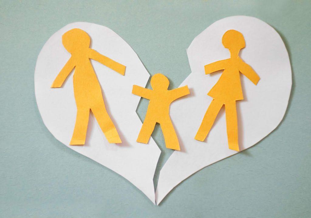 como divorciarse en linea en el estado de mexico