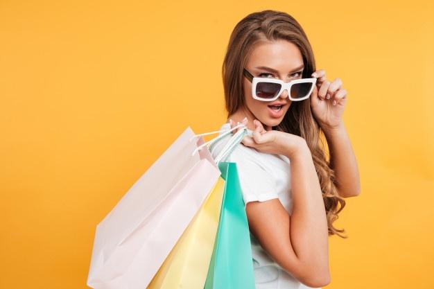 4 razones para comprar en Prevalía: La principal app para compras de modas