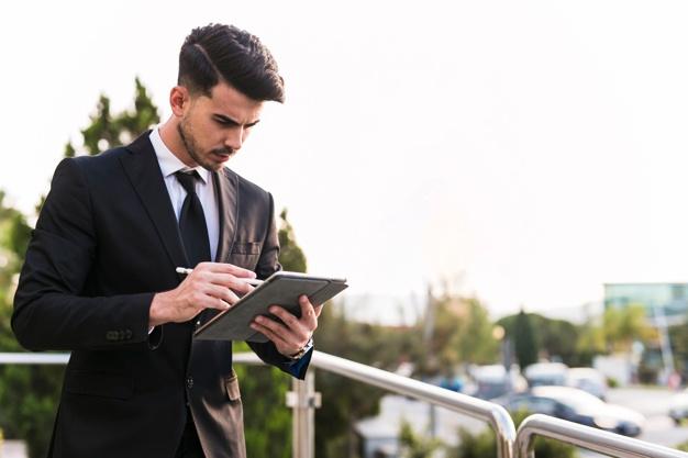 Aldeahost Empresa de alojamiento web confiable